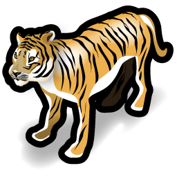 tiger_icon