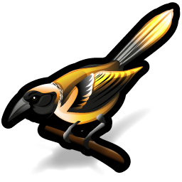 weaver_bird_icon