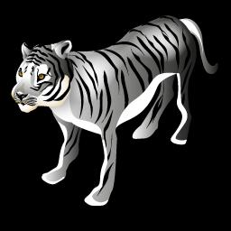 white_tiger_icon
