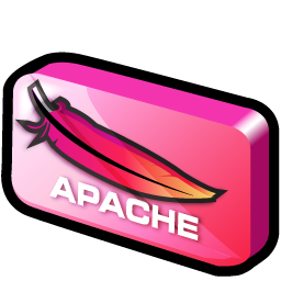 apache_server_icon
