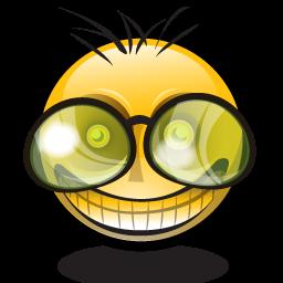 avatar_icon
