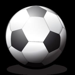 ball_icon
