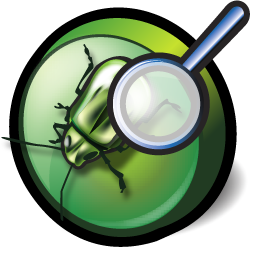 check_for_virus_icon