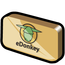 edonkey_icon