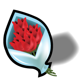 flower_bouquet_icon