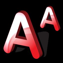 font_icon