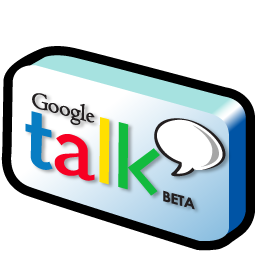 google_talk_icon