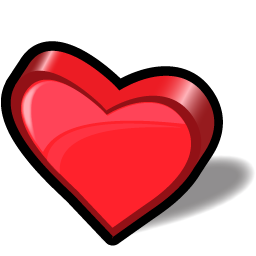 heart_icon