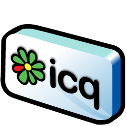 icq_icon
