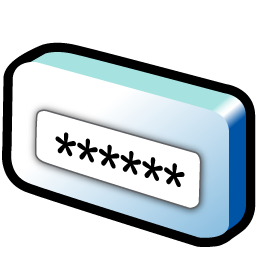password_icon
