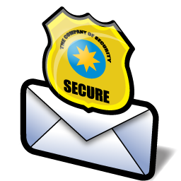 secure_message_icon