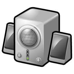 2_1_speaker_system_icon