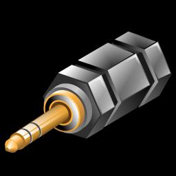 3_5mm_jack_icon