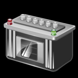 battery_empty_icon