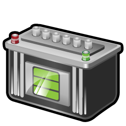 battery_full_icon