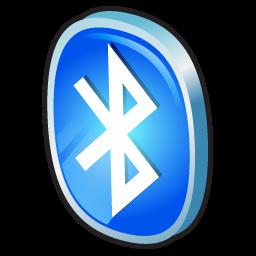 bluetooth_symbol_icon