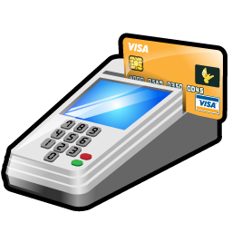 card_terminal_icon