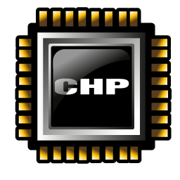 chip_icon