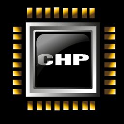 chip_icon