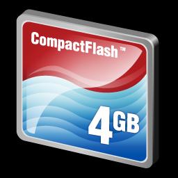 compact_flash_card_icon