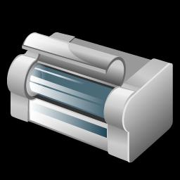 drum_scanner_icon