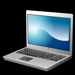 educational_laptop_icon