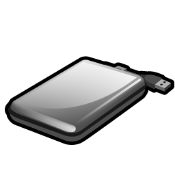 external_hard_disk_icon