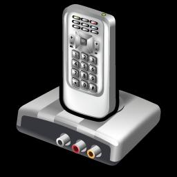 external_tv_tuner_icon