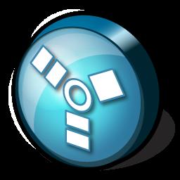 firewire_symbol_icon