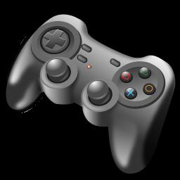 gamepad_icon