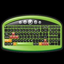 gaming_keyboard_icon