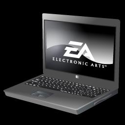 gaming_laptop_icon