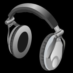 headphones_icon