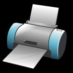 inkjet_printer_icon
