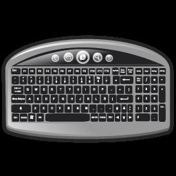 keyboard_icon