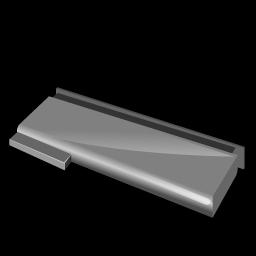 laptop_battery_icon