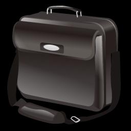 laptop_case_icon