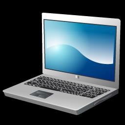 laptop_computer_icon