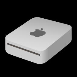 mac_mini_icon
