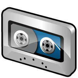 magnetic_tape_icon