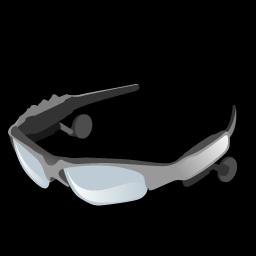 mp3_sunglasses_icon