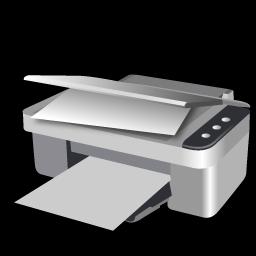 multifunction_printer_icon