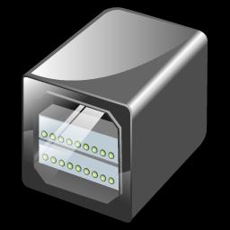 network_rack_icon