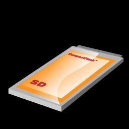 pc_card_icon
