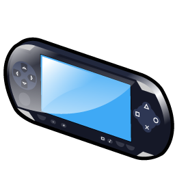 portable_gaming_device_icon