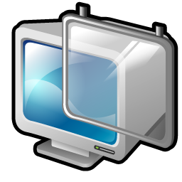 screen_filters_icon