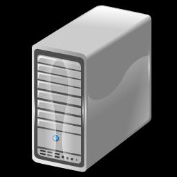 server_icon