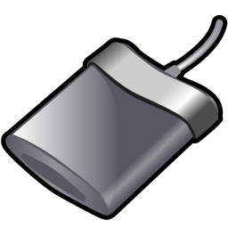 smart_card_reader_icon