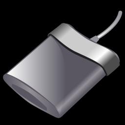 smart_card_reader_icon