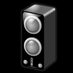 sound_box_icon